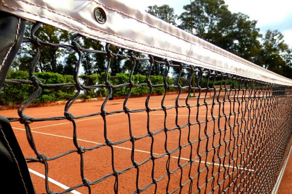 Tennisplatz online buchen: tsvlangenzenn.courtbooking.de