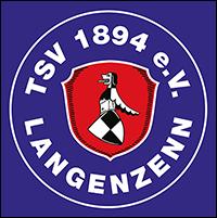 Tennis-Abteilung des TSV 1894 e.V. Langenzenn
